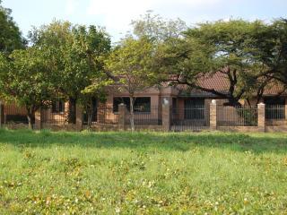 MAHUDZI GUEST HOUSE, Phalaborwa