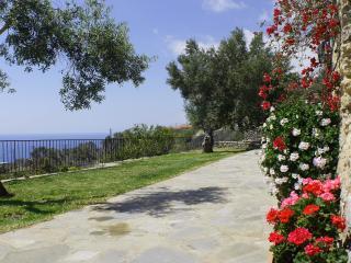 Manolis House - 5, Agia Paraskevi