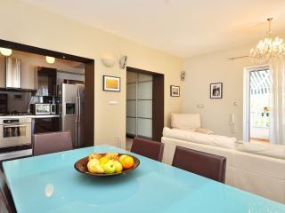 lux apartment Zoran, Split