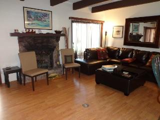Sports Village Condo, Pinetop-Lakeside