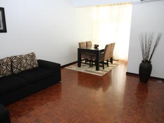 Apartamento Cardoso, Maputo