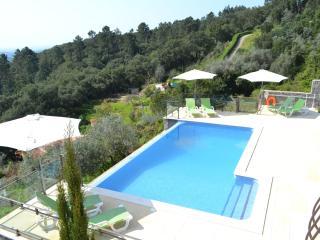 Villa Vida Nova, Exclusive, Private, Luxurious!
