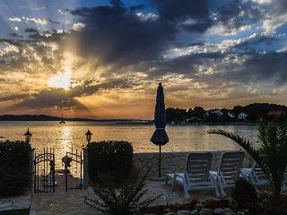 Vila Doni Zaboric,Sibenik,1 Bedroom Apartment