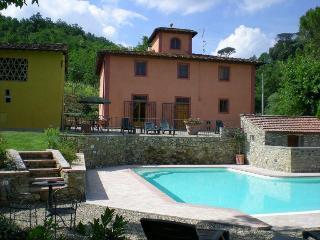 Villa Chianti Classico, San Casciano in Val di Pesa