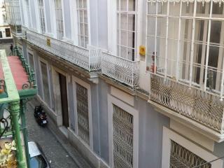 bonito apartamento en el casco antiguo de Sevilla, Sevilha