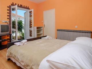 4+1 Apartment Marco, Orebic