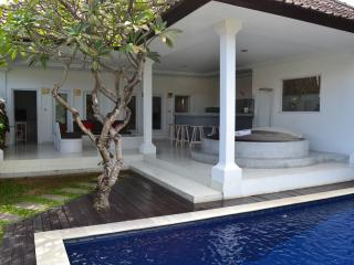 Villa Shiva