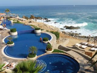 Hacienda Encantada - Los Cabos Resort, Cabo San Lucas