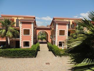 Nicola's Vacanze Trilo5, Villapiana