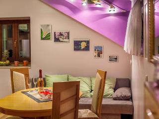 Apartment Marija, Split