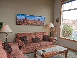 Rim Village I2, Moab
