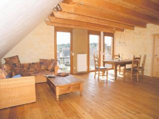 Vacation Apartment in Eichstetten am Kaiserstuhl - 721 sqft, located near