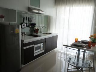 Brand New* holiday apartment/condo in Phuket_Rm182, Phuket-ville