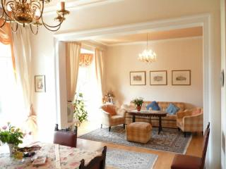 LLAG Luxury Vacation Apartment in Baden Baden - spacious, nice, clean (# 258), Baden-Baden