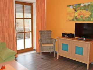 Vacation Apartment in Volkach - 700 sqft, great location, comfortable (# 2677)