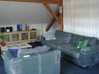 Vacation Apartment in Saarbrücken (# 3972) ~ RA60316, Mandelbachtal