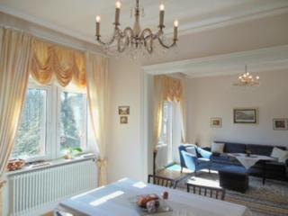 LLAG Luxury Vacation Apartment in Baden Baden - spacious, nice, clean (# 4093), Baden-Baden
