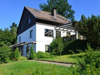 LLAG Luxury Vacation Apartment in Bad Grund - 893 sqft, quiet, bright