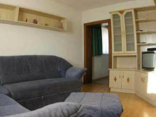 Vacation Apartment in Bleiburg (# 5242) ~ RA60408