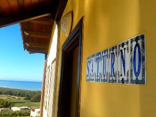 Saturno Apartment | Oasi del Borgo