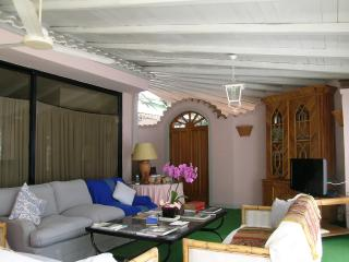 Great Villa by the sea near Rome and Vatican City, Fregene