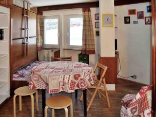 Studio for mountain lovers, Sestriere