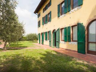 Cascina Tabachera country house Garda Lake x12