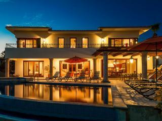 Casa de Phoenix, Sleeps 8, Cabo San Lucas