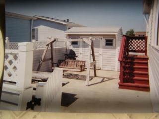 Assateague Pointe Cottage in Gated Community, Ocean City