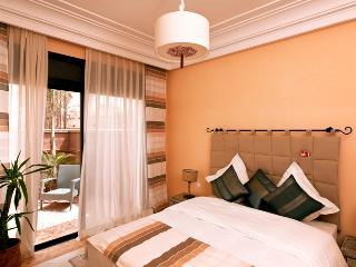 Villa 92 rue des Cyprès, Ait Bouih Ben Ali