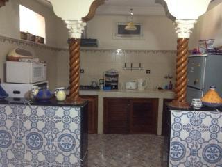 Apartment, Tamraght, Taghazout Bay, Wifi