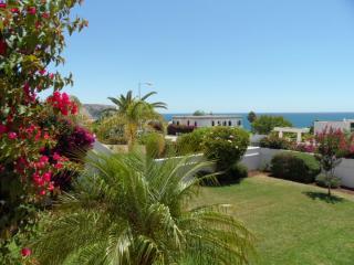 ,Ilheu' casa frente ao mar, Luz
