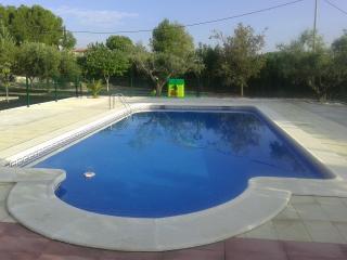 Casa de Lozano y Rueda, Moratalla