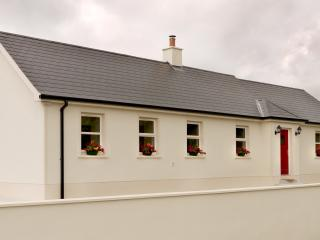 Caitlin's Cottage Co. Armagh