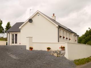 Caitlin's Cottage Crossmaglen Co. Armagh