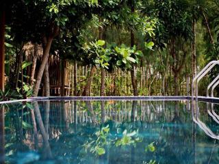 Banyan Ocean Villa