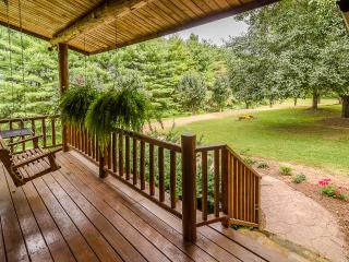 The Lodge At Piney Brook - Nashville Area Lodge