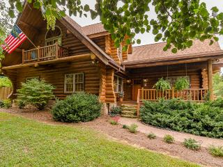 The Lodge At Piney Brook - Nashville Area Lodge