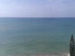 Salinas , Ecuador, 2/2 Magnificent Ocean view ,, Provinz Guayas