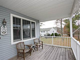 31982 Fifteenth Way, Bethany Beach