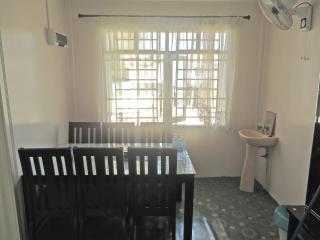 WR Residence, Pulau Duyong, Malaysia, Kuala Terengganu