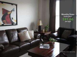 Fantastic Downtown Location, Halifax