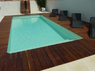 Recent house very comfortable , close to walls,, Ile de Ré