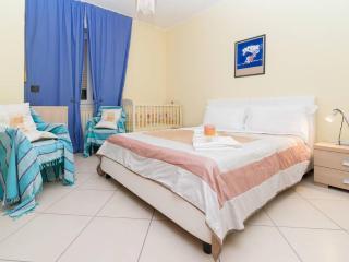 Moderno appartamento vicino mare e centro Cagliari