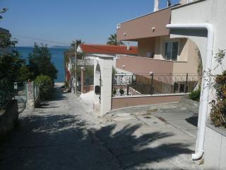 Apartments Mala5 3* - Podstrana