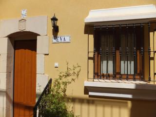 EVA apartment,  Las Ramblas, Torrevieja costa, Abanilla
