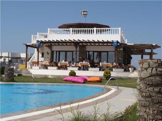 407-Resort Complex 2 Bedroomed Private Pool Villa, Yalikavak