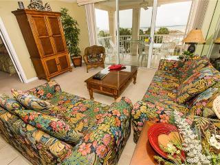Magnolia House 310 ~ RA68505, Destin