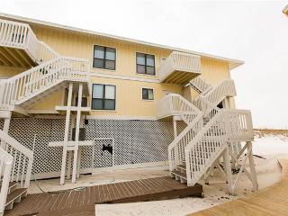 Sandpiper Cove 1157 ~ RA68565, Destin