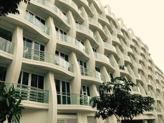 Cozy 2rms Apt near Attractions city Orchard CBD, Singapore